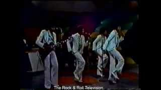 THE JACKSON 5 - The Life Of The Party / Forever Come Today