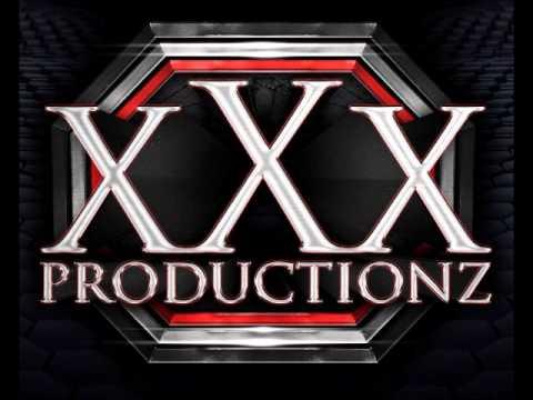xXx Productionz - Rep My City