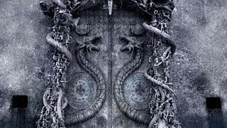The Mysterious SEALED Temple Door NO ONE Can Open: Last Door of Padmanabhaswamy | Kholo.pk