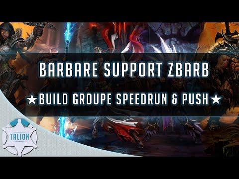 Zbarb все видео по тэгу на igrovoetv online