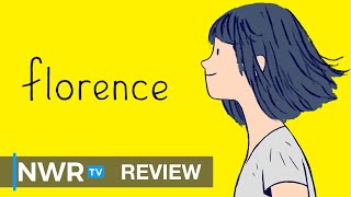 Florence (Switch) Review
