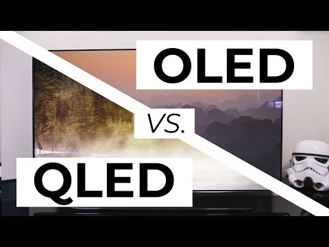 Oled Flat Screens Reviews About Display Devices