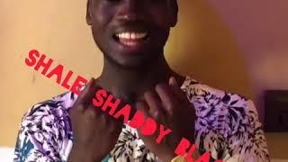 Dasebre Gyamenah - Nyankoton Nkonyaa