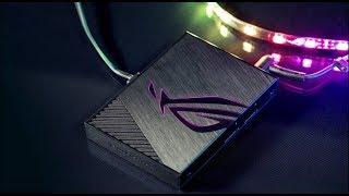 Download K1ck Vs Egnpro Asus Aura Tournament Final Mp3 and Video MP4