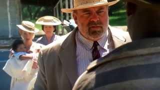 LIFE: EDDIE MURPHY, MARTIN LAWRENCE, BERNIE MAC....  I'M THE DADDY BOSS!