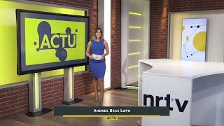 https://www.nrtv.ch/2020/09/16/lactu-15/