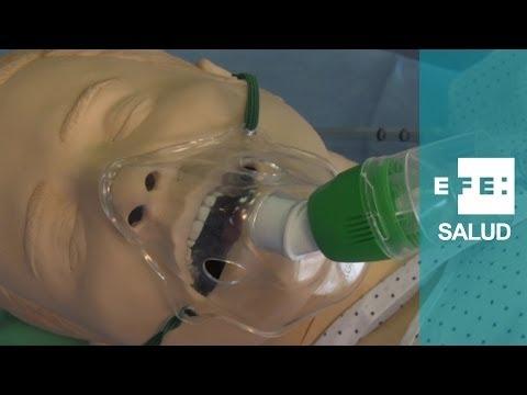 La presión arterial sistólica en bebés se determina por la fórmula