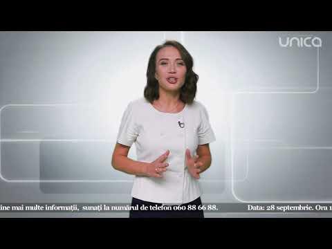 Human papillomavirus (hpv) and genital warts
