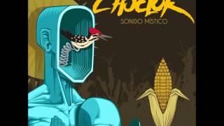 Los Choclok  Bonita