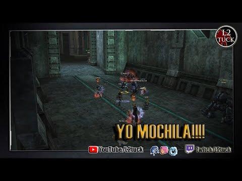 Video di sesso uzbeki