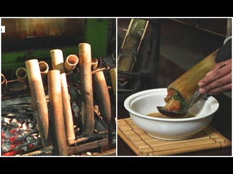 Kung may mga worm ay maaaring pag-ubo
