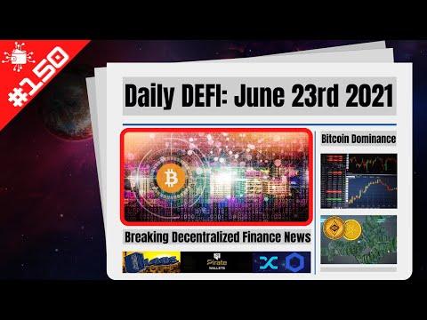 Bitcoin otc prekybos apimtis