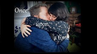 J'ai Rencontré L'amour De Ma Vie Sur Internet