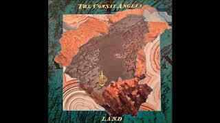 The Comsat Angels   Land 1983 LP Album
