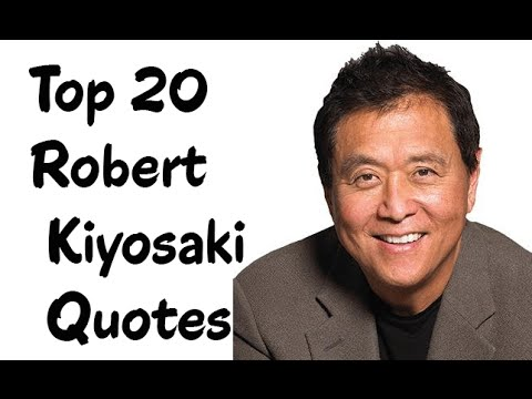 mp4 Rich Dad Poor Dad Quotes, download Rich Dad Poor Dad Quotes video klip Rich Dad Poor Dad Quotes