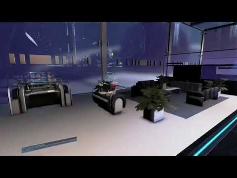 Let's Play X4 Foundations - Part 190 - Patch 2.50 New update and Teladi station is fixed