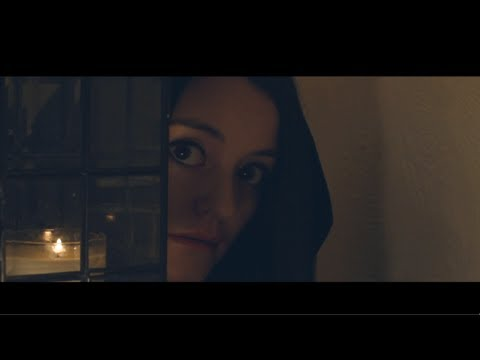 Empop: Night Poem (Official Music Video)