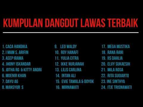 download lagu mp3 dangdut lawas campuran