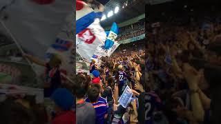 サッカー日本代表2017.10.10ハイチ戦酒井高徳→香川真司ゴール