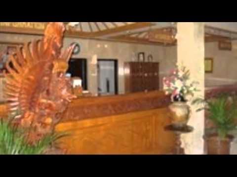 Ari Putri Hotel Bali