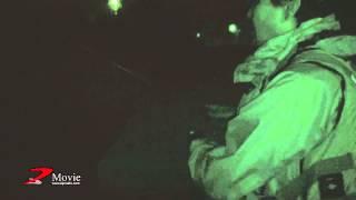 ZBL S.P.M. 75 アクション映像&実釣(浜名湖)