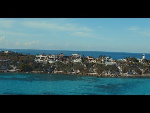 Download PNL - J'Suis QLF [Clip Officiel] HD Mp4 3GP Video and MP3