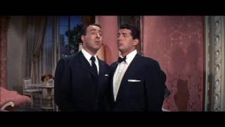 Dean Martin & Jules Munshin - Money Is a Problem (Audio Version)