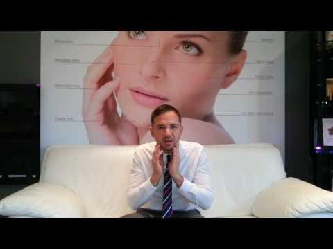 Persona - Botox Video Testimonial