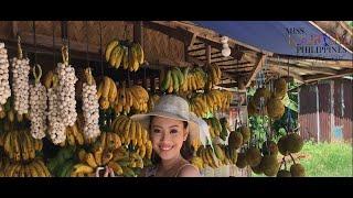 Loraine Joy Albania Arpia Contestant Miss Tourism Philippines 2018 Introduction Video