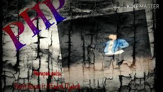 Harapan Palsu-Pantri Flowzix Ft Hendrik D'jabrik
