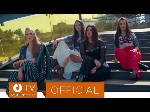 Cardinale – Superpop Medley Video