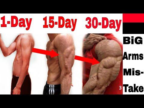 Létude sur velotrenajere les muscles