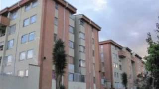 preview picture of video 'Apartamento en Venta en Ciudad Jardin en Loc. Suba Bogota Colombia Vendo Finca Raiz Código: 916YBG'