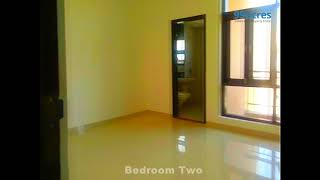 Property in Chandigarh - Real Estate / Property for sale in