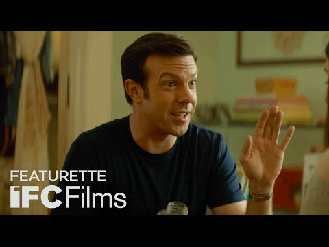 Sleeping with Other People Sleeping with Other People (Featurette)