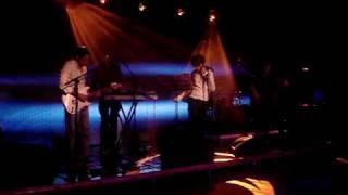 Tony - Kakto Predi (live)