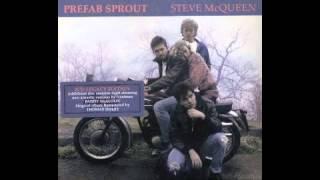 Prefab Sprout - Bonny (Paddy McAloon Acoustic Version)