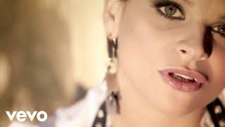 Alessandra Amoroso - Arrivi Tu