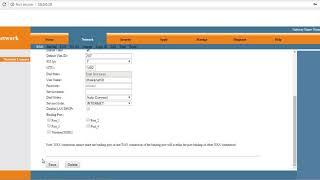 op-eonu 91001w epon onu configuration - मुफ्त ऑनलाइन