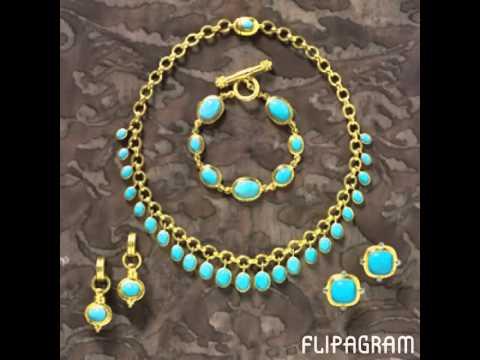 Veranda Jewelry NYE 2015