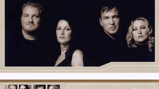 Ace Of Base - Change with the Light (Riverback Version)