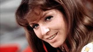 ABC - Manuela 1970
