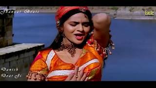 Dil Mein Kya Hai (Eagle Jhankar) | Janta Ki Adalat | Roop