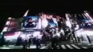 Warren G ft. Krs-One & Lil Al - Let's Go (It's A Movement)