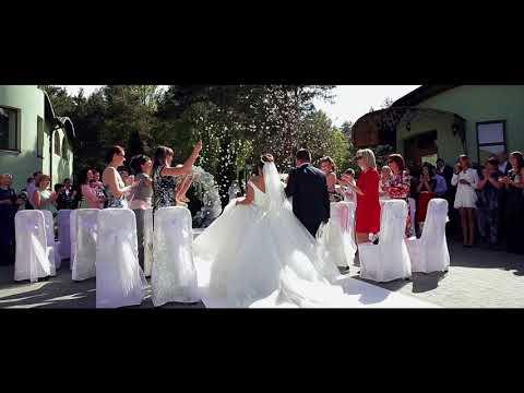 """SEMRI - Організація весілля """"під ключ"""", відео 33"""