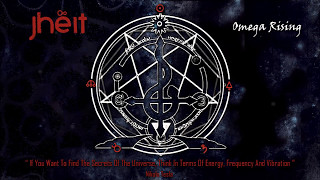 "JHËIT ""Nihil Omnia Et Singular Regit"" - Promotional video"