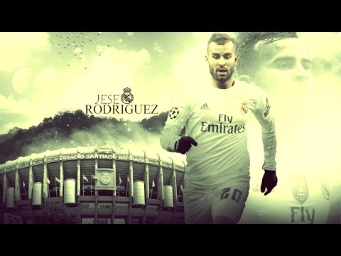 Jese Rodriguez ► | Welcome to PSG | By Football Highlights - 2016/17