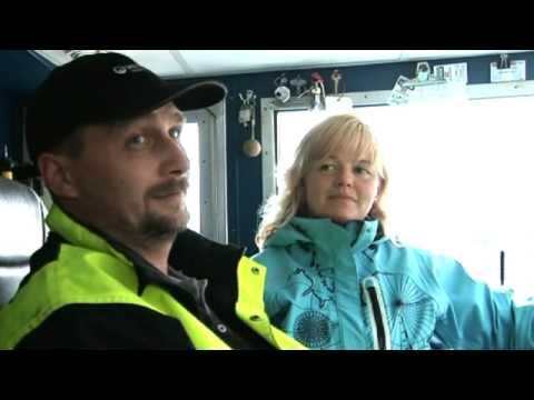 Bodø speed dating norway