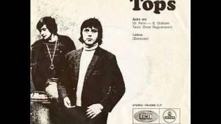 Roof Tops - Lalena [Donovan Cover] [1970] [HQ]