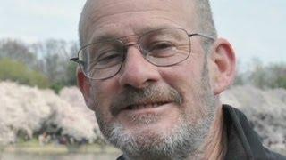 Henryville Tornado - Tornado victim died protecting wife
